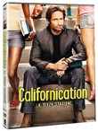 Californication - Stagione 03 (2 Dvd)