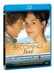 becoming jane (royal coll...