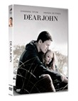 Dear John (San Valentino Collection)
