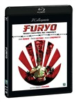 Furyo (Blu-Ray+dvd)