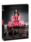 Good Behavior - Stagione 01 (2 Blu-Ray)