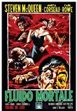 the blob - fluido mortale...