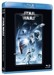 Star Wars - Episodio V - L'impero Colpisce Ancora (2 Blu-Ray)