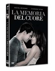 La Memoria del Cuore (San Valentino Collection)