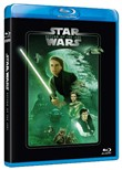 star wars - episodio vi -...
