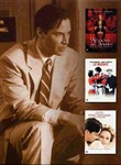 Keanu Reeves Collection (3 Dvd)