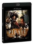 Pirati (Blu-Ray+dvd)