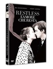 Restless - L'amore Che Resta (San Valentino Collection)