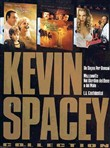 Kevin Spacey Collection (3 Dvd)