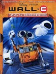 Wall-e (Special Edition) (2 Dvd)