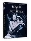 Romeo e Giulietta (San Valentino Collection)