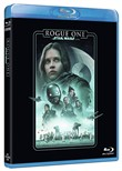 rogue one - a star wars s...
