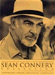Sean Connery Collection (3 Dvd)