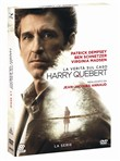 La Verita' sul Caso Harry Quebert (4 Dvd)