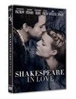 shakespeare in love (san ...