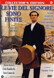 Le Vie Del Signore Sono Finite (Collector's Edition) (2 Dvd)