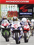 Ulster Gp 2013