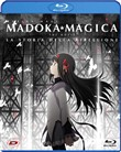 madoka magica the movie #...