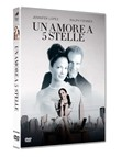 Un Amore a 5 Stelle (San Valentino Collection)