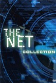 The Net Collection (2 Dvd)
