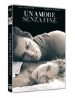 Un Amore Senza Fine (San Valentino Collection)