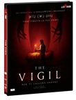 The Vigil (Blu-Ray+dvd)