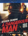 a dangerous man - solo co...