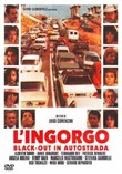 L' Ingorgo - Black Out in Autostrada