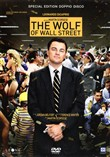 The Wolf Of Wall Street (Limited Edition) (2 Dvd)