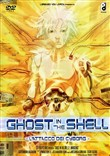 Ghost In The Shell 2 - L'attacco Dei Cyborg