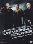 universal soldier - il gi...
