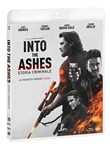Into The Ashes - Storia Criminale (Blu-Ray+dvd)