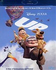 Up (Special Edition) (2 Blu-Ray)