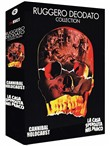Ruggero Deodato Collection (2 Blu-ray)