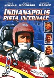 Indianapolis - Pista Infernale