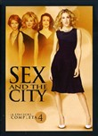 sex and the city - stagio...