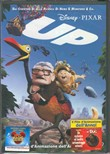 Up (Special Edition) (2 Blu-ray+dvd+digital Copy)