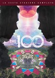 The 100 - Stagione 06 (3 Dvd)