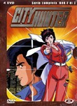 city hunter - stagione 01...