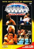 World Wrestling History Vol.4