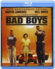 Bad Boys (Ce 20° Anniversario 4k)