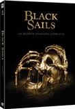black sails - stagione 04...