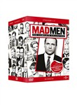 mad men - stagione 01-07 ...