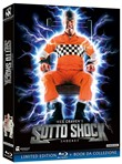 Sotto Shock (Limited Edition) (Blu-Ray+booklet)