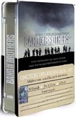 Band Of Brothers - Fratelli Al Fronte (Limited Edition) (6 Dvd)
