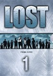 lost - stagione 01 (8 dvd...