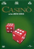 Casino' (Limited Edition)