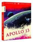 Apollo 13 (Blu-Ray+dvd)