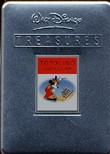 Walt Disney Treasures - Topolino Star A Colori (2 Dvd)