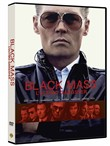 black mass - l'ultimo gan...